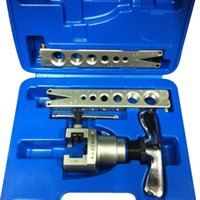 Wholesale set VFT MI Electric Flaring Tool for Refrigeration tools case Refrigeration repair tool by DHL