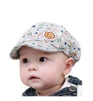baseball cap wigs - WigShow Unisex baby Cool Unique Design Cotton Baseball Cap free Wig Cap