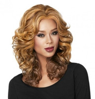Wholesale For White Women Human Hair Wigs Density Lace Front Wigs Natural Wavy Glueless Full Lace Wigs With wave hair Baby Hair