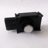 alphard vellfire - PDC CAR Parking Radar Sensor OEM B3 For Toyota Alphard Vellfire L L WHITE SILVER