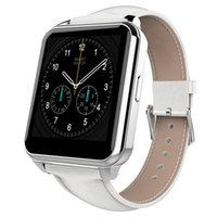 android market phone - 2016 Best Selling Smart Watch GT08 Z50 F2 Watch With Sim Card Slot GB TF Card GSM Watch Phone In Russia Ukrain Market
