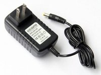 ac adapter charger - Eurp plug power adapter V A DC Out V AC In Hz Hz Charger Power Supply for CCTV Camera power switch MM MM