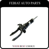 Wholesale BRAND NEW FRONT RIGHT SHOCK ABSORBER FOR AUDI Q7 L8413032H