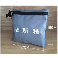 Wholesale motorcycle tool bag electrician cloth tool bag