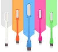 Wholesale Portable mini usb LED Lsmp for pieces use for anywhere for notebook for laptop for bookroom