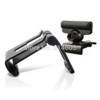 antenna connector types - Adjustable TV Clip Mount Holder Dock Stand for Sony PS3 Move Eye Camera tv antenna connector types