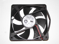 Wholesale T T L12S ND1 MWP1225L12S V A Wire Cooling Fan