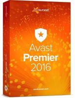 avast antivirus key - Avast Internet Security year pc Key License files by email