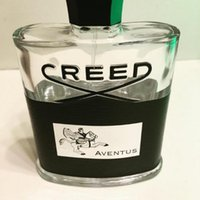 men cologne - 2016 hot hotTop qualityl Brand cologne for Creed men ml with