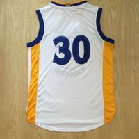 Wholesale basketball jersey authentic style new jersey thick stitched durable washed best quality of here