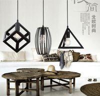 Wholesale Energy Saving LED modern dinning room lighting led light Lamp Home Decoration Lighting LED Lamps
