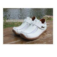 Wholesale FFRR30 Sandals autumn child canvas shoes girls shoes