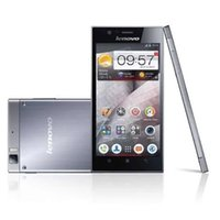 Precio de Lenovo k900-<b>Lenovo K900</b> 5.5 pulgadas desbloqueado Android Smartphone (envío rápido de EE.UU.)