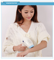 beauty wax - 100000 Shots DHL IPL Permanent Hair Removal Laser Light Beauty IPL Machine device epilator