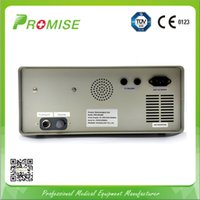Wholesale 400 watt High frequency Electrosurgical Unit
