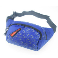bag suppliers - pack supplier Fashion Women Waist Packs Outdoor Sports Bag Casual Crossbody Ladies Shoulder Bag Casual Men Waist Bag mochila feminina
