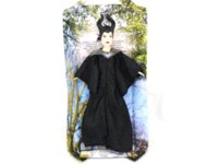 baby bottle crafts - New Arrival cm Dark Beauty Maleficent Doll New Toy for Children christmas gift gift craft home decor