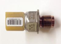 Wholesale Original Fuel Rail Pressure Sensor For Volkswagen TDI Beetle Skoda Jetta Golf Passat A3 L906054 L PP26
