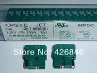 Wholesale Fuse MP50 A DAITO