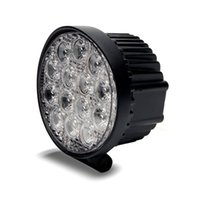 auto technical - Low price V W Auto high power LED work Light for Truck Trailer SUV technical vehicle Boat