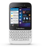 android international keyboard - Original refurbished Blackberry Q5 Camera International GB GB MP Camera Dual Core G LTE Unlocked keyboard phone