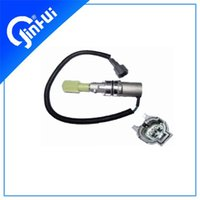Wholesale 12 months quality guarantee speed sensor for NISSAN OE No