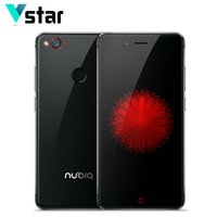 Cheap High Quality android mp4 Best China android os flash pl