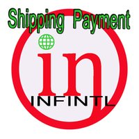 big payment - IN Business Shipping Payment Modification For Items Purchasing customized order web link for Personal Dedicated business order