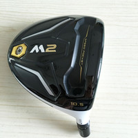 golf driver - New mens Golf clubs M2 Golf driver or degree Golf graphite shafts and Golf headcover driver clubs