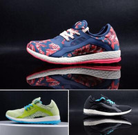silk stretch satin - WOMEN quot S PURE BOOST RUNNING X TRAINING SHOES WMNS pureboost X pure boost women