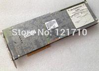 Conseil d'équipements industriels MATROX DLITE / 2/1 / N VIDEO CAPTURE EDITING PCI CARD