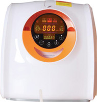 Wholesale New hospital use portable oxygen concentrator generator home with adjustable L adjustable oxygen purity EW AW in orange Function