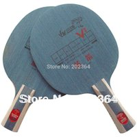 arrow loop - Sanwei V2 Blue Arrow V V Attack Loop OFF Table Tennis Blade for PingPong Racket