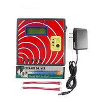 Wholesale XQCarRepair Digital Counter Copier Digital Counter car remote control key duplicator RF Frequency Counter Digital Counter