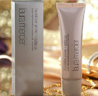 Wholesale Transperformer Makeup Laura Mercier Foundation Primer Hydrating mineral oil free Base styles High Quality Face Makeup