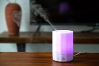 best aroma diffuser - 2016 Popular New E co Friendly Hospitas Aromatheopy Ultrasonic Aroma Diffuser ML ST A BUY IT NOW AS BEST GIFT