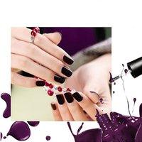best nail lacquer - Best op Nail Polish ml Nail Lacquer Long Lasting Nail Beauty Supply High Quality Polish