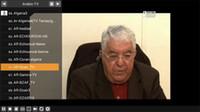 arabic pc - ARABIC IPTV TR UK ARABIC netherlands Channels Streaming IPTV Account Apk Europe IPTV Support Android Tablet pc Smart tv Mag M3u