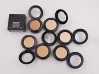 best fps - Best Selling NEW CONCEALER CACHE CERNES SPF FPS Cover up Brand Cosmetics g