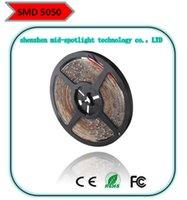 led ribbon - Waterproof flexible LED Strip m V IP65 led Light strip Warm White White RGB Led Tape Luces Ribbon