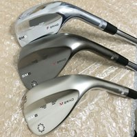 Wholesale New mens Golf head SM6 Golf wedges head wedges head