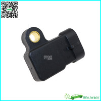 Wholesale 100 Tested Intake Manifold Pressure MAP Sensor For Daewoo Lacetti Nubira