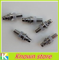 Cheap Atomizer Core Best Heating Coil Head