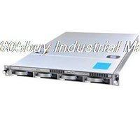 Wholesale 1u computer case u server computer case guoxin gx b hot pluggabel computer case plate