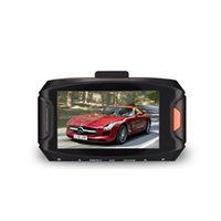 aperture video - Full HD P wide angle lens Aperture range F1 HDR function car dvr car camera video switcher