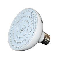 l.e.d. - LED Swimming Pool Light bulb L E D Color Changing light volts SMD LEDs watts
