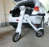 Cheap Standard Type Electric Scooter Best One Seat CE electric bike