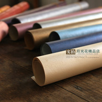 assorted coloured paper - New Fashion DIY Colorful Origami Paper rolls Coloured Assorted Scrapooking paper wrapping paper cm cm