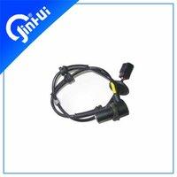 Wholesale 12 months quality guarantee ABS sensor for Daewoo OE no