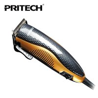 best hair clippers for men - Best Seller PRITECH Brand Professional Electric Hair Clipper Hair Trimmer For Men Or Family Hair Cutting Machine Baber Machine
